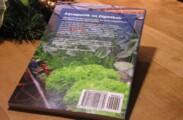 Aquaponik Buch: Rückseite