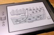 Aquaponik-Schema - Alle Grafiken und Fotos lassen sich vergrößeren